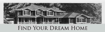 Find Your Dream Home, Seelan Siva Aiyadurai REALTOR