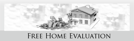Free Home Evaluation, Seelan Siva Aiyadurai REALTOR